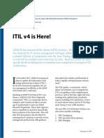 itil_v4_is_here.pdf