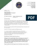 DA Opinion Ref LCSO Incident Jan 8, 2019