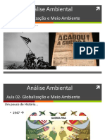 Analise Ambiental_aula 1