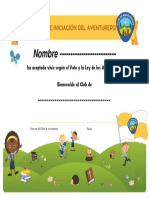 certificado_de_iniciación_del_aventurero_acscr.pdf