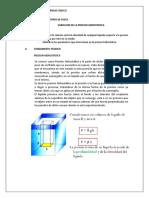 12. VARIACION DE LA PRESION HIDROSTATICA.docx