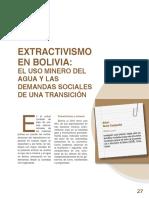 CampaniniExtractivismoBoliviaIQ.pdf