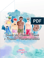 Cartilha-Homens-Trans.pdf