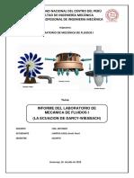 PERDIDAS PRIMARIAS.docx