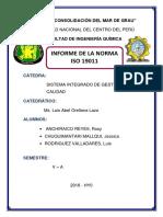 gestion-CORREGIDO (1)