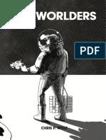 Off Worlders