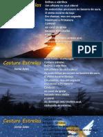 COSTURO ESTRELAS3