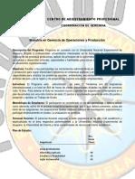 Maestria en Gerencia de Operaciones y Produccion-19