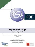 218450274-Methode-Agile.pdf