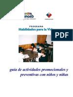 guía actividades promocionales y preventivas con niños.pdf