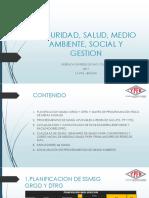 PRESENTACION USSMSG.pdf