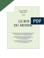roi_du_monde.pdf