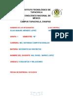 CONJUNTO Y RELACIONES1.docx