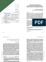 La_interpretacion_historica_como_teoria.pdf
