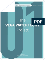 Vega Waterfront eBook Eng Light