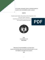 11060082.pdf