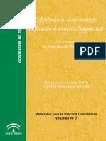 dificultades_de_aprendizaje_Vol_3.pdf