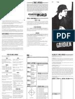 AW.pdf
