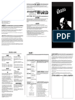 AWPB_radio.pdf