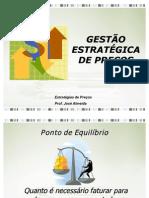 1_mkt_gestao Estrategica de Precos