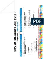 SPPS Leadership Eligibility 2019-20.pdf