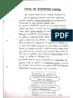 ApunteMEF.pdf