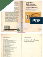 Varios - Elementos Para Una Semiotica Del Texto Artistico