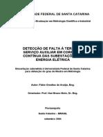 83123515-Deteccao-de-Fuga-a-Terra-em-CC.pdf