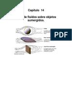 capc3adtulo-14-flujo-de-fluidos-sobre-objetos-sumergidos.pdf