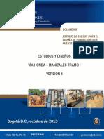 13. ESTUDIO DE SUELOS PUENTE Q. MARMATO K26+330