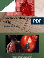 1 EKG basic rev