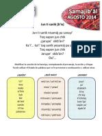 samajib%27äl fase 1 agosto numeración (1).pdf