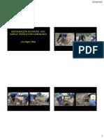 restauracion de dientes con amplia destrucción coronaria.pdf