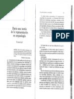Texto 2_conceptuacionarqueologia