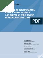 files_5087be0485792.pdf