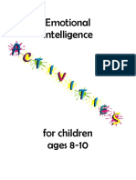 emotional_intellegence_for_age_8-10-workbook-FKB.pdf