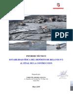 INFORME DE ESTABILIDAD FISICA dep2.pdf
