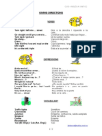 giving_directions.pdf