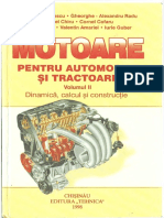 Motoare-pt-automobile-si-tractoare-II.pdf