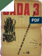 Dada-3_Dec_1918.pdf