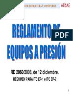 ITC_EP1_EP2_CALDERAS_CENTRALES_GENERADORAS_ENERGIA_ELECTRICA.pdf