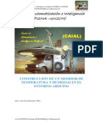 construccioncaudal.pdf