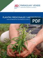 plantas_medicinales.pdf