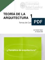 06. TDLA. 1 - Temas de Composición (Arq. Rossalazar).pdf