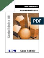 FUNDAMENTEOS TIPOS DE ARRANQUE.pdf