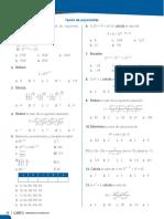 Mat4s u1 Ficha Trabajo Teoria de Exponentes