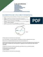 Puntos importantes de una circunferencia.docx