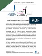110-214-1-PB.pdf