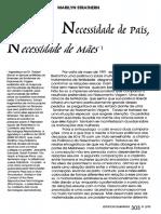 Strathern.PDF