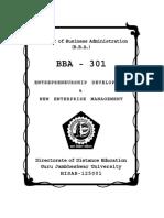 bba-301.pdf